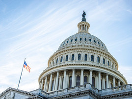 Biodiesel tax credit extension through 2031 in Build Back Better bill