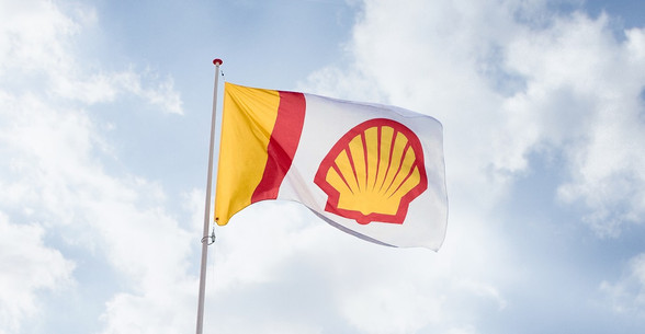 Shell to make renewable diesel, SAF at Rotterdam refinery