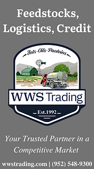 WWS Trading