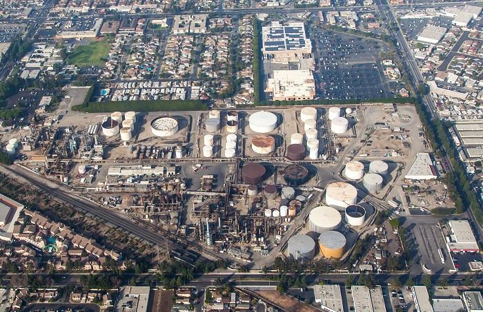 Renewable diesel, biobased diesel production, World Energy