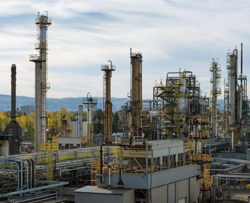 biobased diesel, renewable diesel