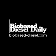 Advertise on Biobased Diesel Daily