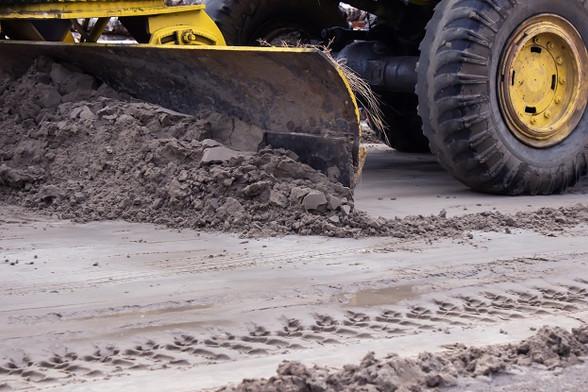 Construction begins on Nebraska plant to pretreat animal fats for renewable diesel