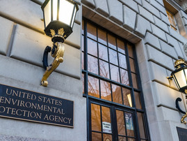 US EPA demonstrates new attitude toward RFS, agrees with January 2020 SRE court decision