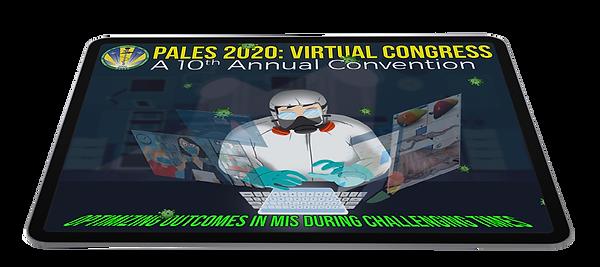 pales 2020 tablet.png