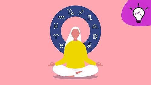 Open Mind Meditation Program Cover Photo