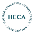 heca_member_logo.png