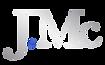 J.Mc2.png