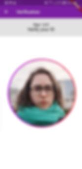 face_scan (1).jpg
