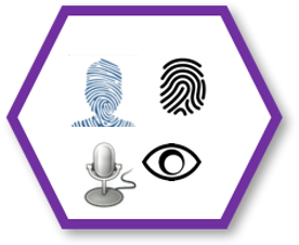 biometrics identity.png
