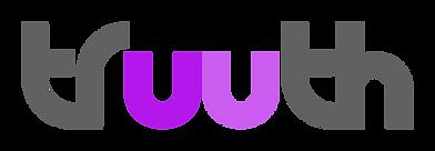 Logo Color 32kb.png