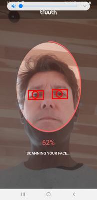 eye metrics liveness.png