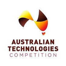 australian technologies comp logo.jpeg