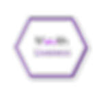 liveness%20logo_edited.png