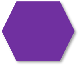 HEX Blank.png