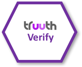 truuth verify.png
