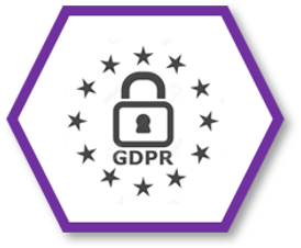 Hex - GDPR.png