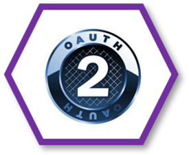 HEX - OAUTH2.png