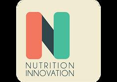Nutrition Innovation