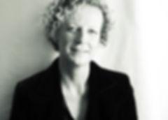 Arkivkonsult Kristina Lundqvist