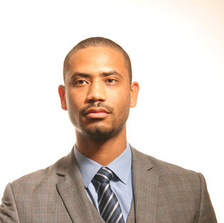 Dr. Anthony Kinslow II of Gemini Energy Solutions