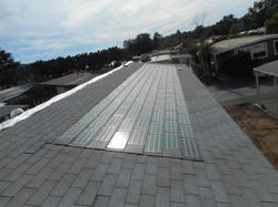 solar_tiles
