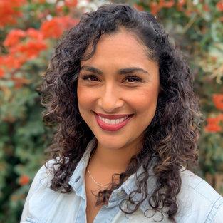 Ruby Rose Yepez of Southern California Edison
