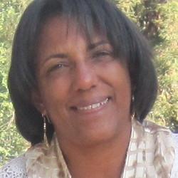 Lori Atwater