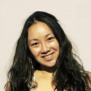 Debbie Lai of Rewiring America
