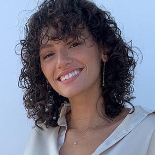 Hannah Cantrell of Redwood Energy