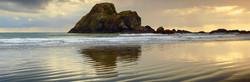 trinidad-california-beaches