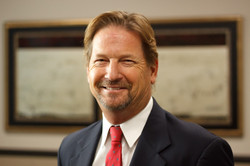 Steve Lefler
