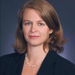 Emma Raymont