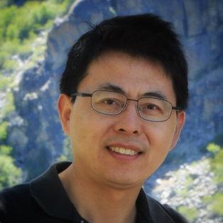 Dr. Yanda Zhang of ZYD Energy Inc.