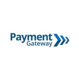 sparkle paymentgateway.png