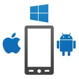 Sparkle platform compatibility.jpg