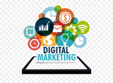 digital marke.png