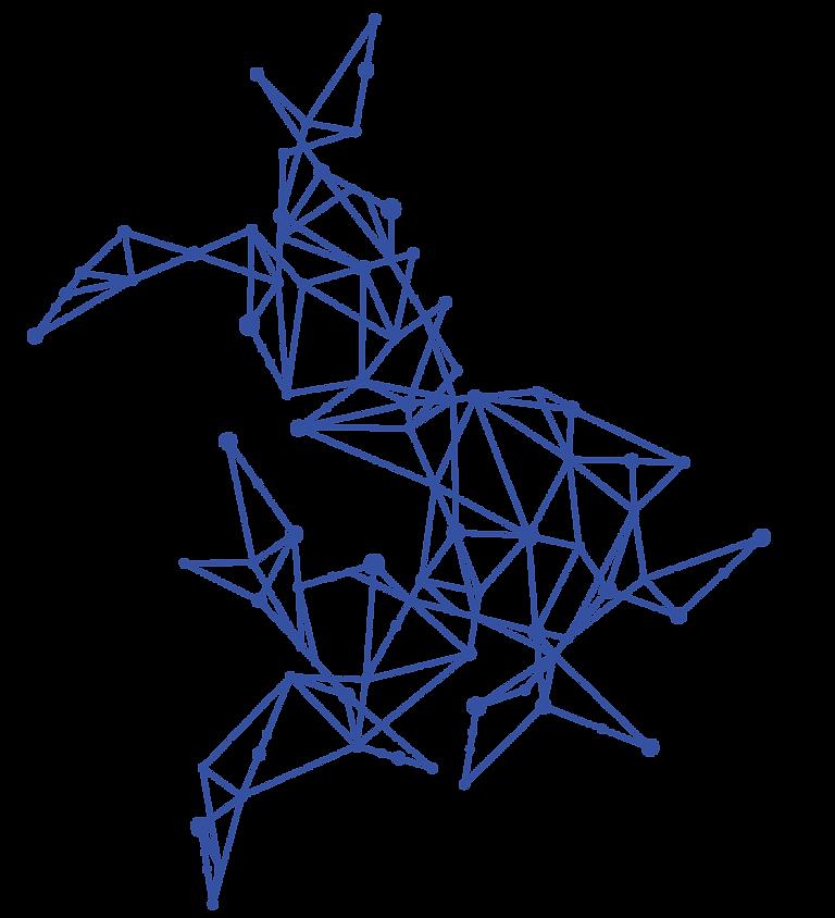 padrão_azul.png