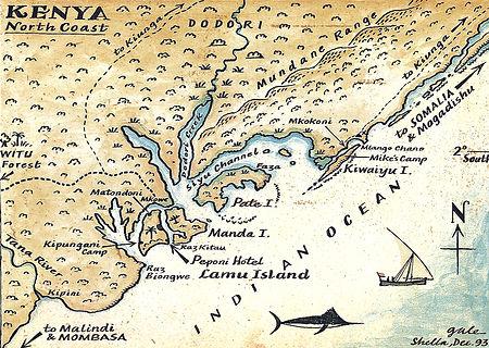 Lamu Map copy.jpg