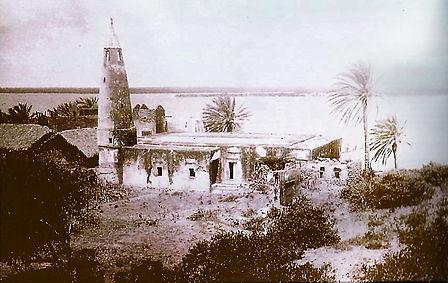 Jumaa Mosque from dunes 60_s_ 1_DxO.jpg