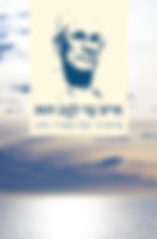 Screen Shot 2019-06-10 at 15.47.12.png