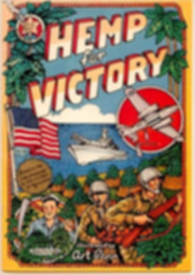 Hemp For Victory_edited_edited.jpg