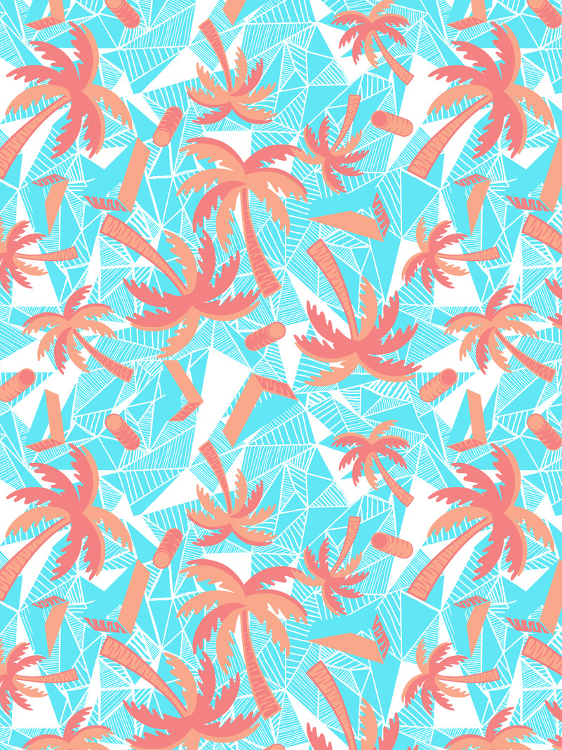 palm tree-01.jpg