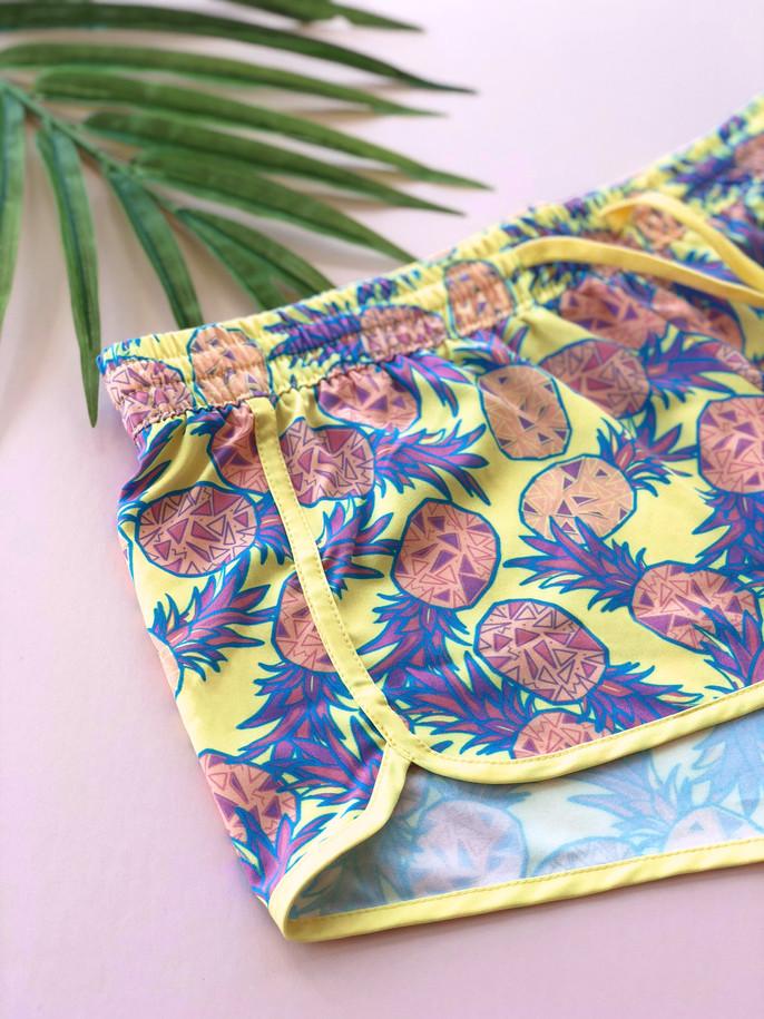 pineappleshorts.jpg