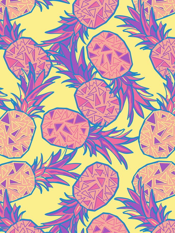 ladies pineapple-01.jpg