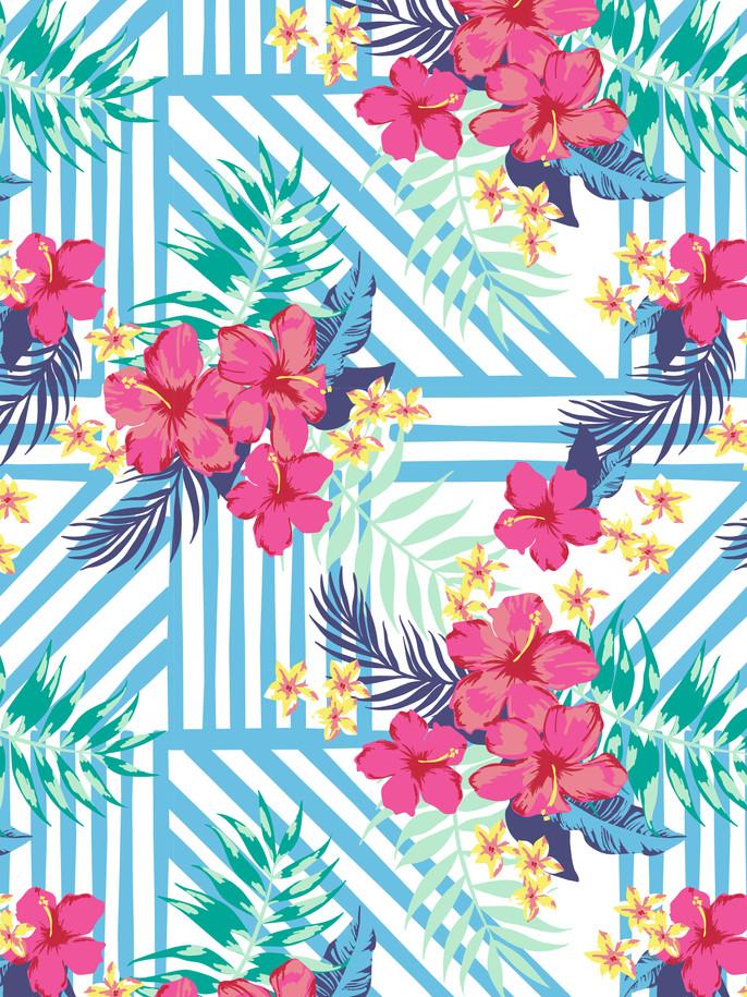 floral-01.jpg
