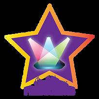 Candi News Final Spotlight Logo 250 Tran
