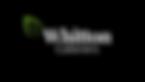Whitton - logo black.png