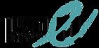 לוגו סופי צבעוני-03 PNG.png