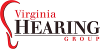 Virginia Hearing Group Logo